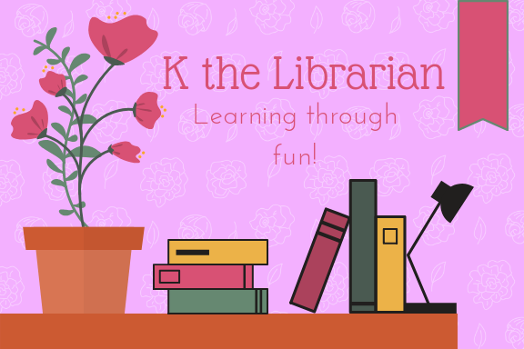 k the librarian (1)